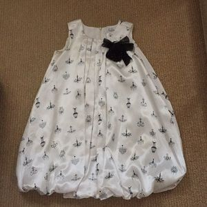 Us Angels Children's dress